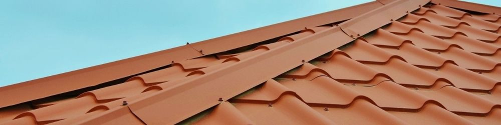 Residential Roofing Partners